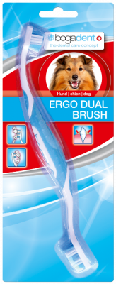 bogadent | Ergo Dual Brush
