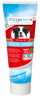 bogadent | Dental Creme Mint