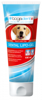 bogadent | Dental Lipo-Gel